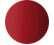 Rouge 04 M