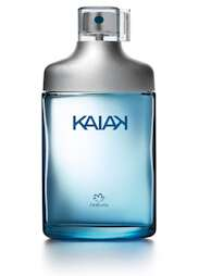 Kaiak Clásico - Eau de Toilette Masculina 100 ml