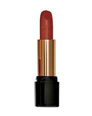 Una - Labial intenso FPS 15