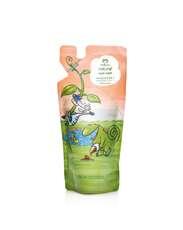 Naturé - Vapt vupt Shampoo 2 en 1 - 250 ml Repuesto