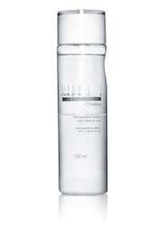 Chronos - Desmaquillante Bifásico 150 ml