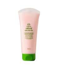 Naturé - Tóin óin óin Crema para peinar cabello rizado 200 ml