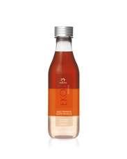 Ekos - Aceite trifásico corporal Pitanga 200 ml