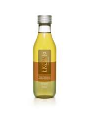 Ekos - Aceite trifásico corporal Andiroba 200 ml