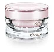 Chronos - Crema Antiseñales 30+ Señales 30 g