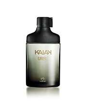 Kaiak Urbe - Eau de Toilette Masculina 100 ml