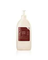 Ekos - Pulpa Hidratante para el cuerpo Castaña 400 ml Repuesto