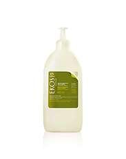 Ekos - Néctar Hidratante para el cuerpo Maracuyá  400 ml Repuesto