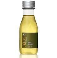 Ekos - Aceite de Masajes Andiroba 100 ml