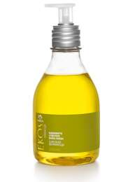 Ekos - Jabón Líquido para Manos Maracuyá 250 ml