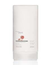 Plant - Crema para peinar Color Vivo 200 ml