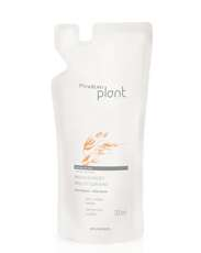 Plant - Shampoo Brillo y Suavidad 300 ml Repuesto