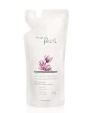 Plant - Máscara Revitalización Post Química 250 g Repuesto