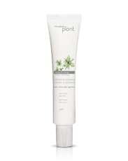 Plant - Loción Reguladora Control de oleosidad 25 ml