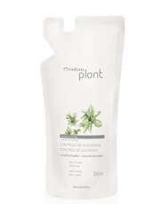 Plant - Acondicionador Control de Oleosidad 300 ml Repuesto
