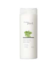 Plant - Shampoo Limpieza Profunda 300 ml
