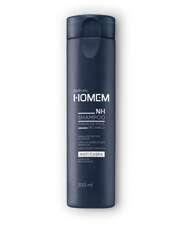 Homem - Shampoo Anticaspa 300 ml