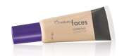 Faces - Corrector 10 ml