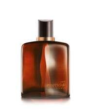 Essencial Intenso - Eau de Parfum Masculino 50 ml