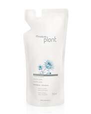 Plant - Shampoo Anticaspa 300 ml Repuesto