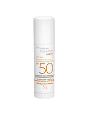 Fotoequilibrio - Protector Labial Hidratante FPS 50+, 5g