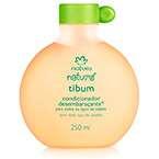 Naturé - Tibum verano acondicionador 250 ml