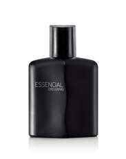 Essencial Exclusivo - Eau de Parfum Masculino 100 ml