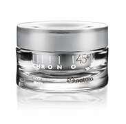 Chronos - Crema antiseñales 45+ noche Detox Celular 30 g