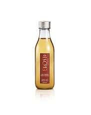 Ekos - Aceite Toque Seco Castaña 200 ml