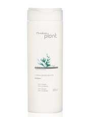 Plant - Shampoo hidratante Curvas Envolventes 300 ml