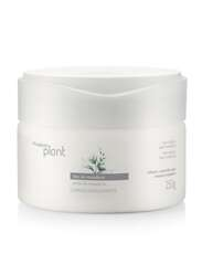 Plant - Máscara intensiva Curvas Envolventes 250 g