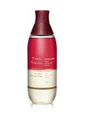 Tododia - Spray Hidratante Corporal Perfumado Bifásico Femenino Cereza y Avellanas 200 ml