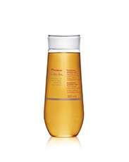 Tododia - Jabón líquido en aceite Frambuesa y Pimienta Rosa 300 ml