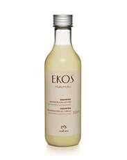 Ekos - Shampoo murumuru 300 ml