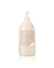 Ekos - Shampoo Murumuru Repuesto