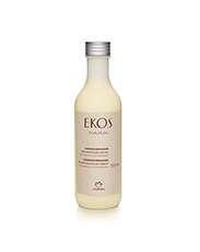 Ekos - Acondicionador murumuru 300 ml