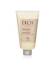 Ekos - Crema para peinar murumuru 150 ml
