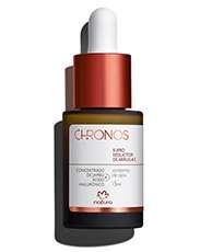 Suero reductor de arrugas Chronos
