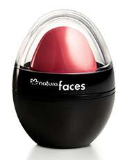 Faces - Multi balm 2,4 g
