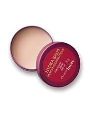 Faces Labial Hydra Balm FPS 10