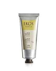 Ekos - Pulpa hidratante para manos Maracuyá 75 g