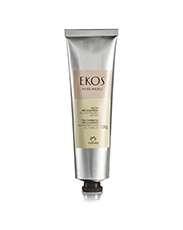 Pre shampoo Murumuru 100 g