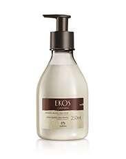 Jabón líquido para manos Castaña 250 ml