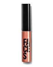 Faces - Labial líquido ultra brillo Rosa Retro 3,5 ml