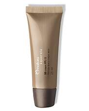 Aquarela - BB Cream FPS 15 25 ml