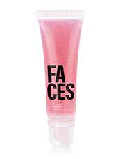 Faces - Gloss maxxibrillo 12 ml