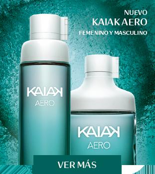 Kaiak Aero